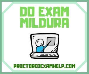/Do Exam Mildura