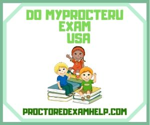 Do My ProcterU Exam USA